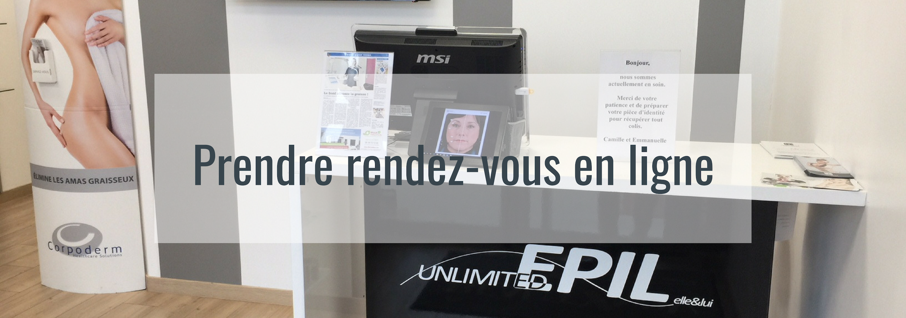 unlimited-epil-niort-contact-rdv-en-ligne